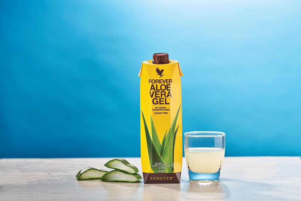 Aloe-Vera-Gel_Tetra_Glass