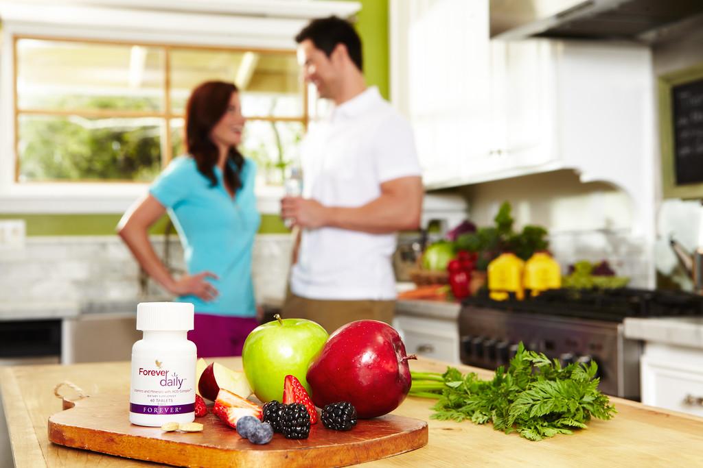 Vitamine D, l'alliée des défenses immunitaires