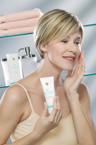 Le label Dermatest garantit la sécurité des cosmétiques