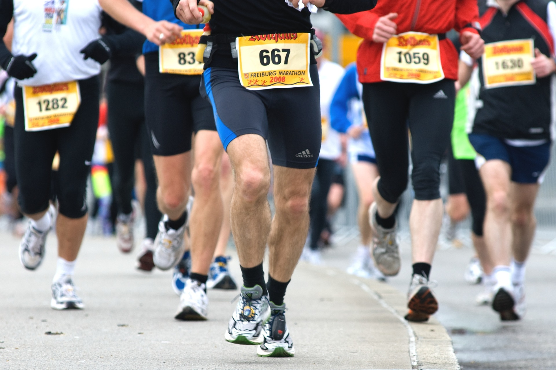 Probiotiques, pourquoi ils sont recommandés pour les sportifs ?