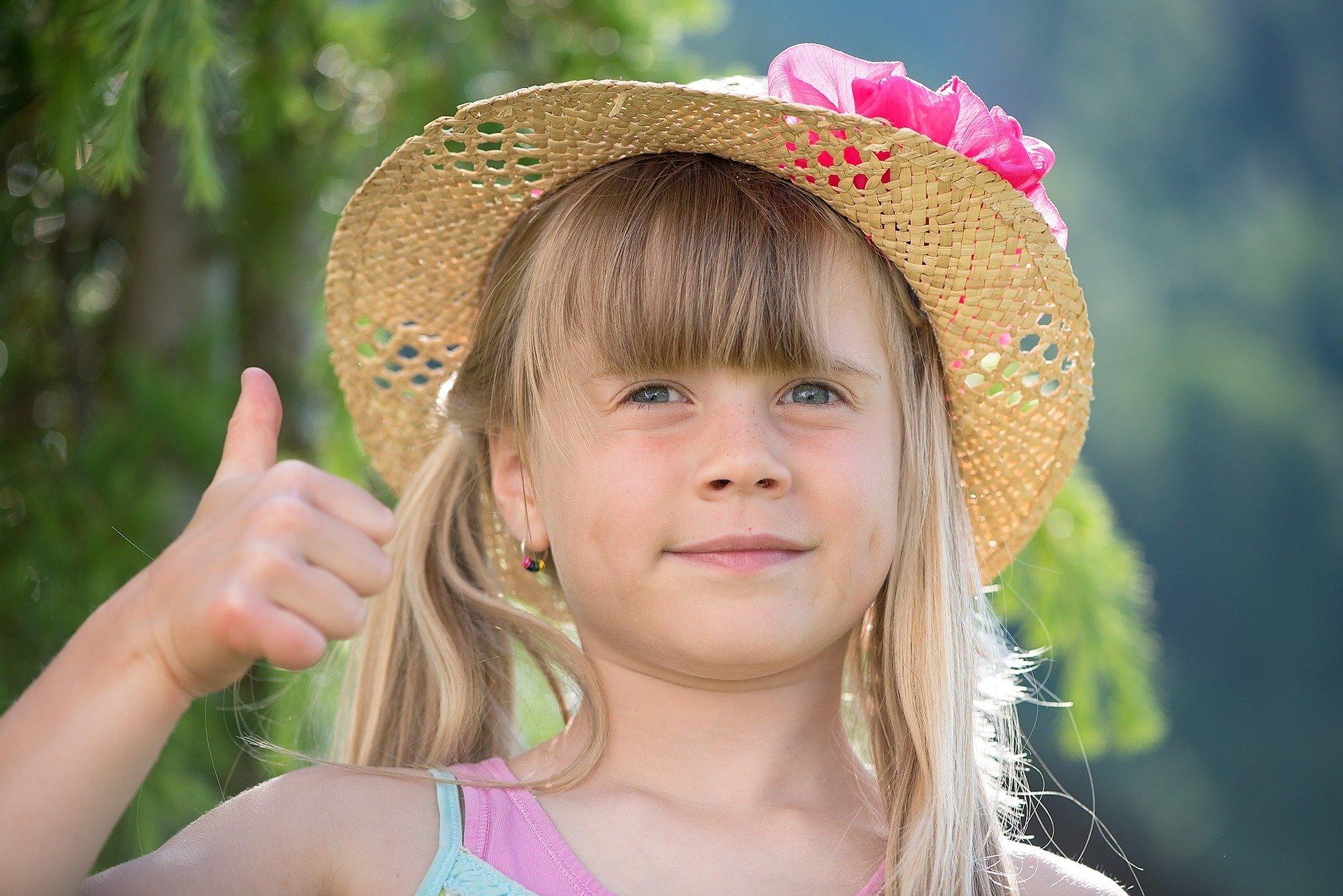 Comment combattre les poux efficacement avec des produits naturels ?