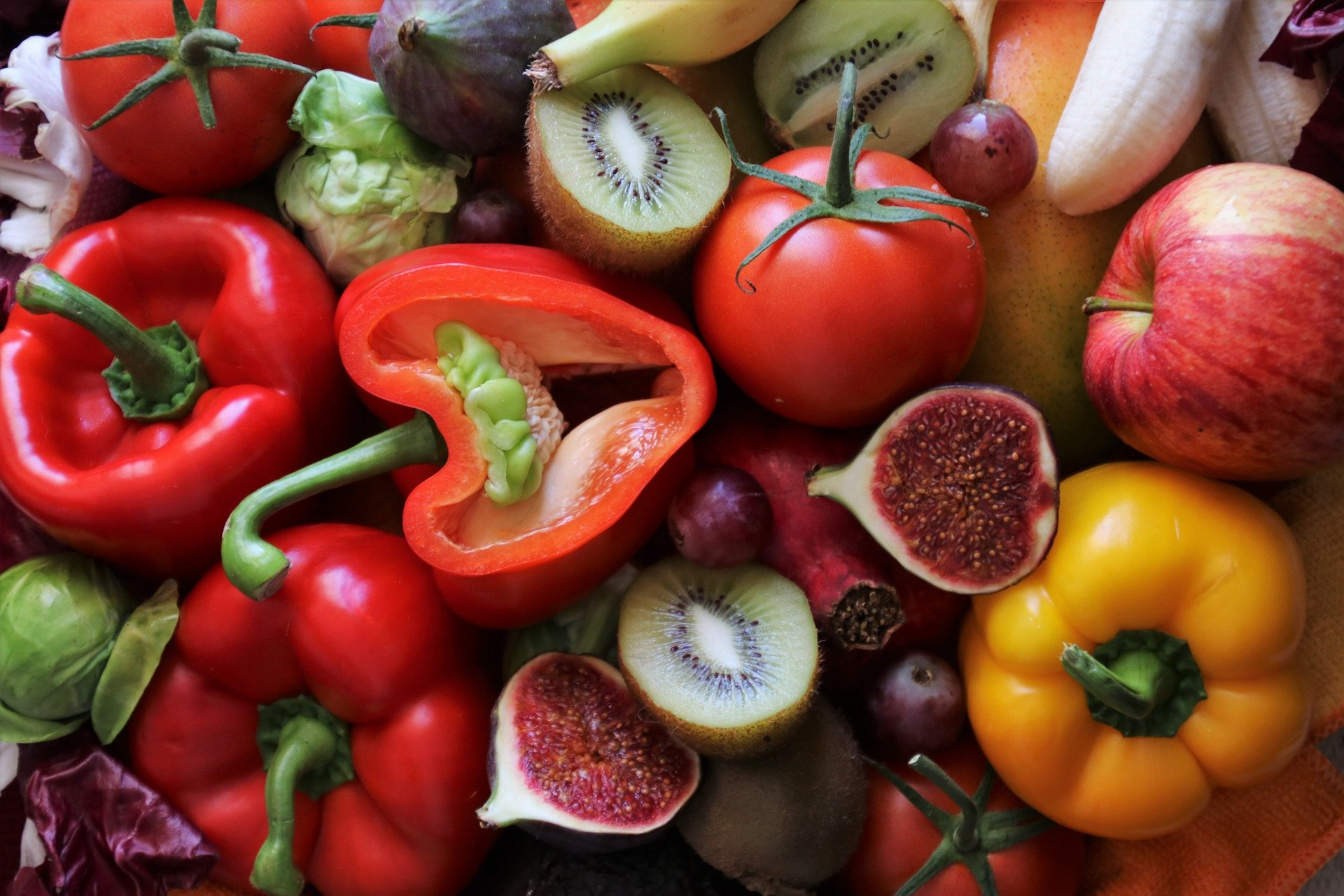 Vitamine C, la plus célèbre des vitamines !