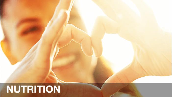 Trouvez les solutions à vos besoins :<br>Prévention santé, vision, concentration,<br>défenses immunitaires, flore intestinale,<br>articulations et capital osseux, stress,<br>digestion, fatigue, sport et minceur,<br>antioxydants, circulation, cœur et vaisseaux...