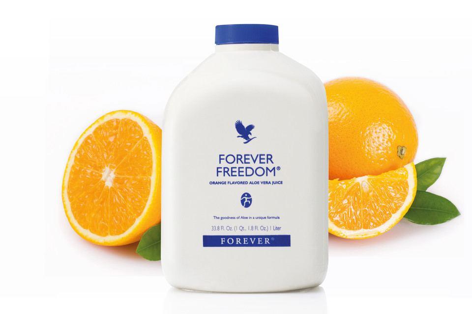 Forever forever-freedom Réf. 196