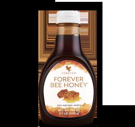 Forever Miel - Forever Bee Honey Réf. 207