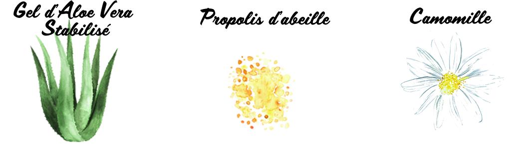 Forever Aloe Propolis Creme™ Réf. 284